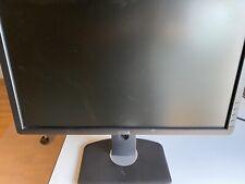 Monitor Dell P2213f 22 Zoll