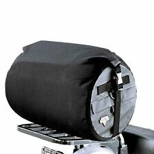 Waterproof Touring Luggage Lifetime Warranty Riggs SVT-200-SG Harley Road Glide