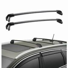 NEW ROOF RACK CROSS BAR FOR HONDA CRV 2012 - 2016   13   14 15