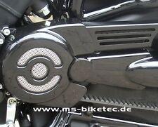Schwingen Cover V Rod / Night Rod Special / Muscle  Schwingen Abdeckung 1Paar