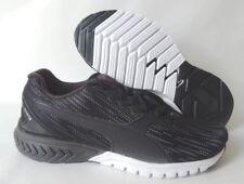 4f90ed95b6 NEU Puma Ignite Dual Nightcat Women Größe 38 Laufschuhe Running Schuhe  189355-01