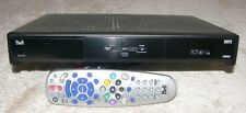 Bell ExpressVu 6131 High Definition Receiver PVR ready