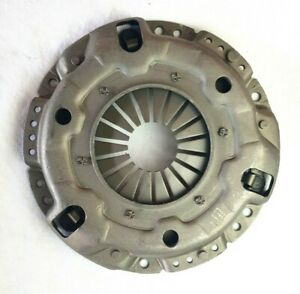 """CA31118 Clutch Pressure Plate Diaphragm Strap Type For Clutch Disc O.D: 7-1/2"""""""