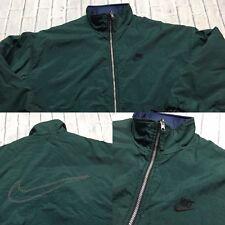 Hombres Para Verde Ebay Y Abrigos Chaquetas Acolchado Nike CXn1ZRwq