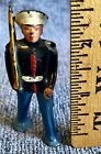 American Antique Lead Soldier, Toy