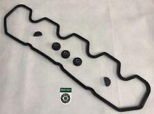 Bearmach Land Rover 200tdi casquillo de Cubierta De Balancines Kit + Medio lunas