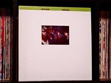 The Del Fuegos ♫ Boston, Mass. ♫ RARE NM 1985 Slash Records Original Vinyl LP 🔥