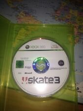 Skate 3 very good condition/ Disk only