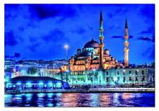 Marmara Sea, Istanbul 1500pcs Educa Puzzle 14847