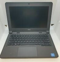 Dell Latitude 3150 Notebook - Intel Pentium N3540 @2.16GHz | 4GB RAM | 500GB HDD