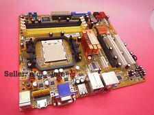 *NEW unused ASUS M3A78-EMH HDMI Socket AM2+/AM2 MotherBoard AMD 780G
