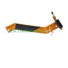 FLAT DOCK RICARICA CONNETTORE USB MICROFONO SAMSUNG GALAXY TAB 2 P5100