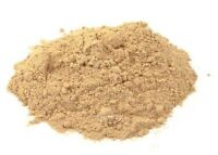Amla Powder 500gm direct from manufacturer