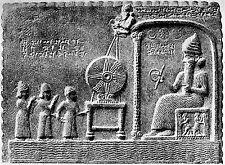 Babalonian Mythology Mythology 24 antique books myth Folklore legends tales Dvd