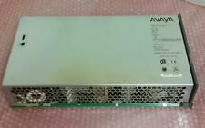 AVAYA G650 Media Gateway 440W Power Supply Unit 655A
