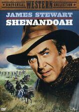 Shenandoah (2003, REGION 1 DVD New) WS