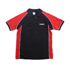 Chemises décontractées et hauts pour homme taille XL