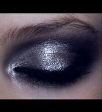 Eyeshadow Pigment Gun Metal - Star Cosmetics