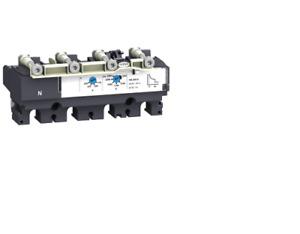 SCHNEIDER LV431450 TM250D TRIP UNIT