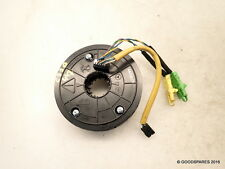 Airbag Couplage Slip Ring - 0025421918-02 MERCEDES C220 cdi coupé Auto CL203 Ref.4
