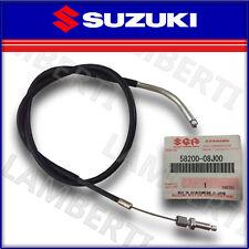 Cable Embrague Original Suzuki GSR 750 2011 2012 2013 2014 2015 2016