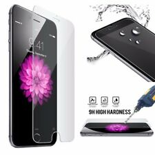 3X Premium Real Screen Protector Tempered Glass Film For  iPhone 8 4.7 US
