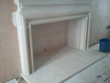 Natural  Stone Fireplace,Buy direct from the Manufacturer