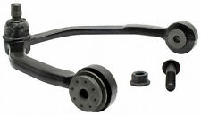 502-1002B Control Arm and Ball Joint Assembly Front Right Upper Raybestos