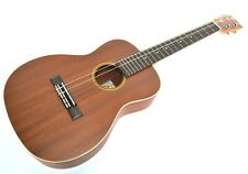 BARITONE UKULELE SATIN FINISH  LATEST MODEL BY CLEARWATER