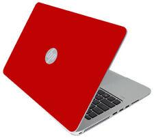COLORS Vinyl Lid Skin Cover Protector Decal fits HP Elitebook 840 G3 Laptop