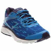 Zoot Sports Solana 2  Casual Running  Shoes - Blue - Womens
