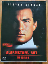 Alarmstufe Rot 1+2 Box  DVD
