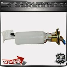 1991 -1994 PLYMOUTH SUNDANCE  L4-2507cc 2.5L F/I Vin K  FUEL PUMP ASSEMBLY 7040