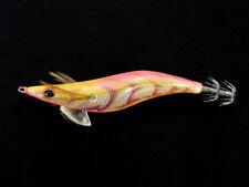 YAMASHITA Salmon Saltwater Fishing Baits, Lures & Flies
