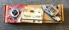 Nos New Oem Robertshaw 4200 505 12 X 12 Commercial Gas Thermostat Fdto 1