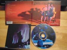 George Harrison CD Brainwashed BEATLES Traveling Wilburys E.L.O. Deep Purple '02