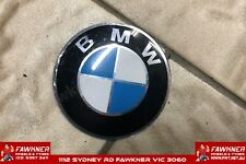 Dome BMW Wheel Decal 62MM