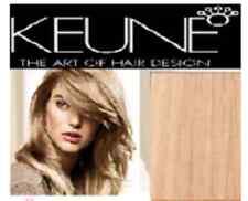 Keune Semi Color 2.1 oz Semi-Permanent Hair Color - Select Your Color