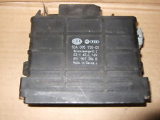VW MK2 GOLF GTI 16V KR ENGINE ECU - 5DA 005 155-01  /  811 907 384 B