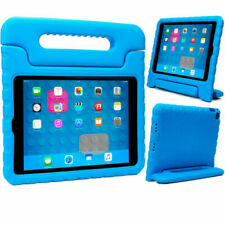 For Apple iPad mini 2