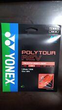 Yonex Tour Pro Rev 16G (New)