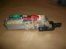 DeStaco  Power Clamp Clamping Cylinder V208 Series  82i32-143b800