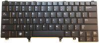 Dell Latitude E6220 E6230 E6320 E6330 Laptop US Keyboard PD7Y0 0PD7Y0 TESTED