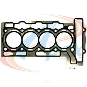 Head Gasket  Apex Automobile Parts  AHG937