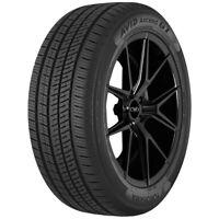 255//40r19 Tires 2554019 255 40 19 1 New Yokohama Avid Ascend Gt