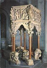BT0726 Pistoia chiesa di s andreea    Italy