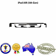 for iPad AIR 1 - ADHESIVE TAPE DOUBLE SIDED DIGITIZER LCD TOUCH SCREEN