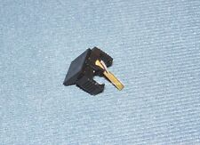TURNTABLE STYLUS NEEDLE for Elac D244-17 STS-244-17 STS-44J-17 STS-344-17 332-D7