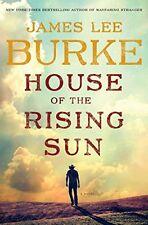 House of the Rising Sun: A Novel (A Holland Family