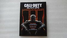 Call of Duty Black Ops: A history of Black Ops, Activision PS3/PS4/XBOX ONE/PC